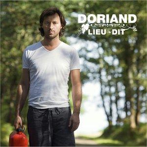 Image for 'Lieu-dit'