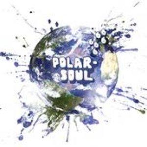 Image for 'Polar Soul'