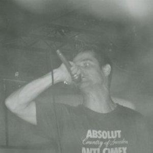 Image for 'Agregat'
