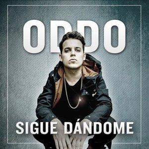 Image pour 'Sigue Dándome'