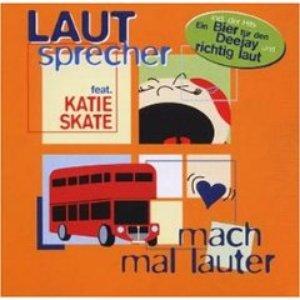Image for 'Mach Mal Lauter - Das Album'