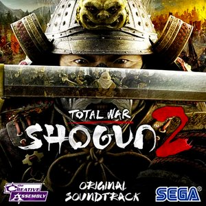 Image pour 'Shogun II: Total War'