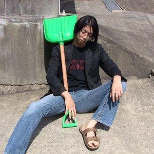 Image for 'ぴずや'