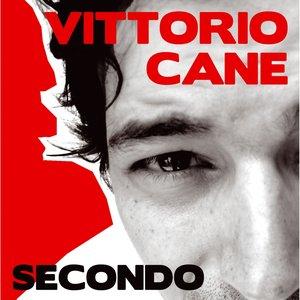 Image for 'Secondo'