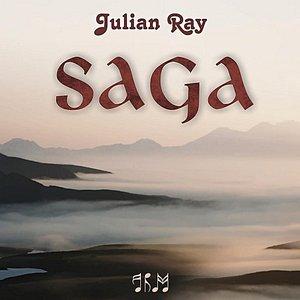 Imagem de 'Saga'