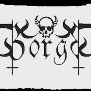 Image for 'Borgo'