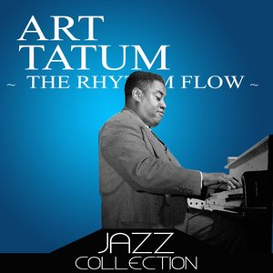 Image for 'The Rhythm Flow'