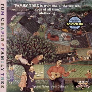 Image for 'Family Tree'