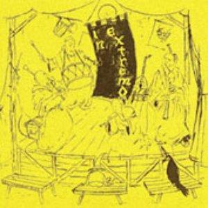 Imagem de 'Gold'