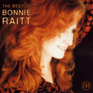 Image for 'The Best Of Bonnie Raitt On Capitol 1989-2003'