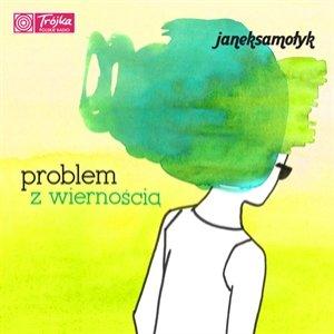 Image for 'Problem z wiernością'