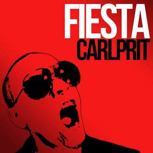 Image for 'Fiesta'