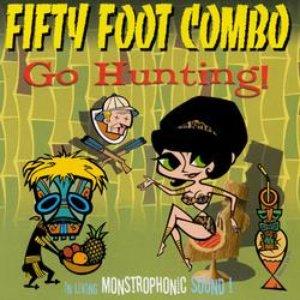 Bild für 'Go Hunting!'
