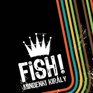 Bild für 'Mindenki Király'