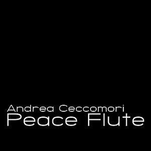 Bild für 'Peace Flute'