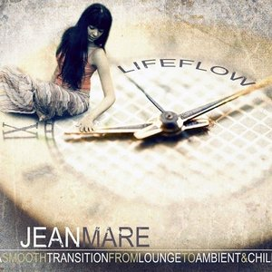 Image for 'Time for Two (Chill Lounge Mix)'