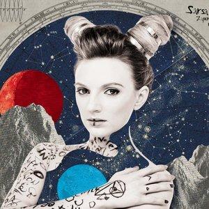 Image for 'Zapomnij Mi'
