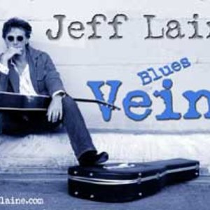 Image for 'Jeff Laine'