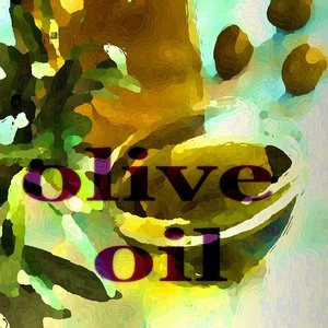 Image for 'Olive Oil (Beach Deep House Music)'
