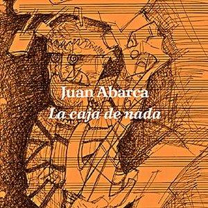 Bild für 'La caja de nada'