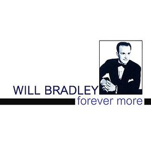 """Forever More""的封面"