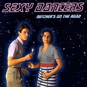 Immagine per 'Butcher's on the road'