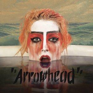 Image for 'Arrowhead'