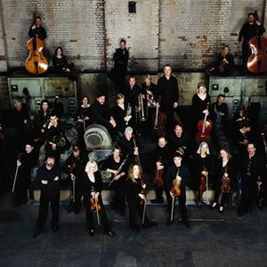 Immagine per 'London Promenade Orchestra'