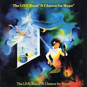 Image for 'A Chance For Hope'