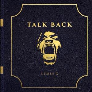 Bild für 'Talk Back'