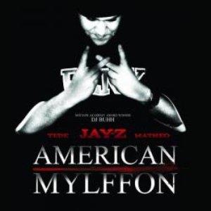 Image for 'American Mylffon'