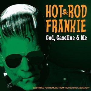 Image for 'God, Gasoline & Me'