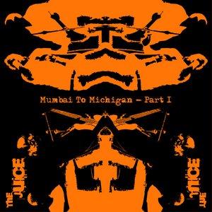 Bild für 'Mumbai To Michigan - Part 1'