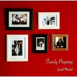 Image for 'Family Property'