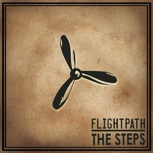 Image for 'Flight Path'