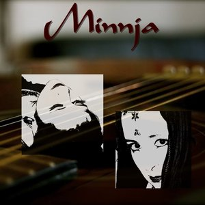 Image for 'Minnja'