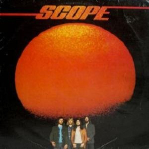 Image for 'Scope'