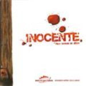 Image for 'Inocente pelo sangue de Jesus'