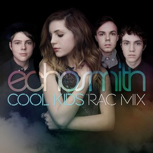 Image for 'Cool Kids - RAC Mix'