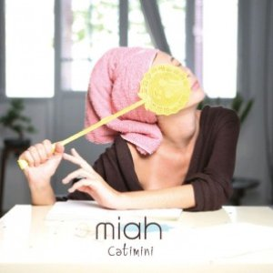 Image for 'MIAH'