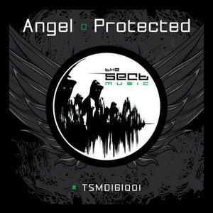 Imagem de 'Angel / Protected'