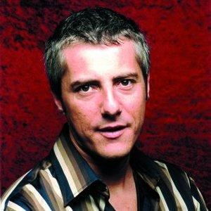 Immagine per 'Stéphane Pompougnac'