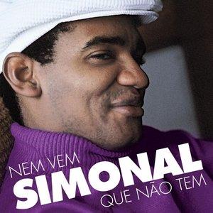 Image for 'Nem Vem Que Não Tem'