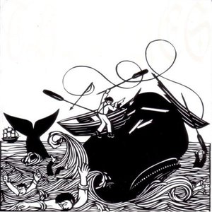 Image for 'Sperm Whale + White Rabbit'
