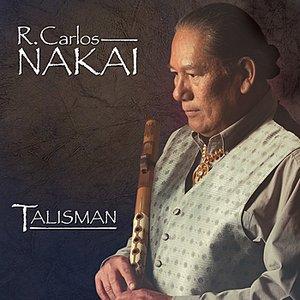 Immagine per 'Talisman'