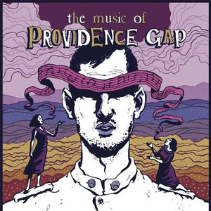 Image for 'The Music of Providence Gap'