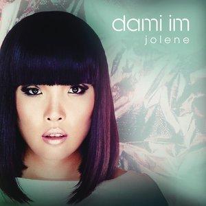 Imagem de 'Jolene (Acoustic)'