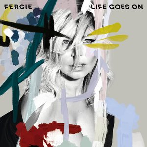 Image for 'Life Goes On'