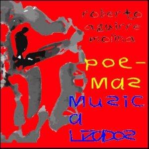 Image for 'poemas musicalizados'