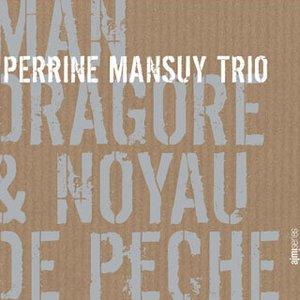 Image for 'Mandragore & Noyau de Pêche'